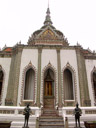 phra wiharn yod