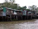 bangkok flussgegend eindruck #2 (gleich in der nähe) || foto details: 2008-09-10, bangkok, thailand, Sony F828.