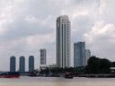 bangkok riverside impression #1