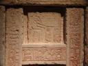 hieroglyphics (ghiza, 2325-2155 b.c.)