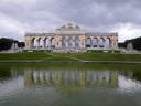 gloriette, schönbrunn palace. 2008-09-22, Pentax W60.