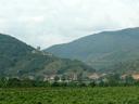 spitz (village). 2008-09-23, Sony F828.