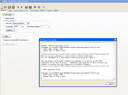 hugin screenshot 2: automatic control point generation. 0000-00-00, .