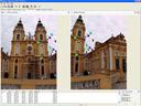 hugin screenshot 3: control point interface. 0000-00-00, .