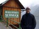 anton, the hallstatt schmuck ;). 2008-09-25, Sony F828.