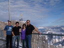 zugspitze - part one of the