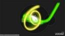act 14:2 verdant. 2009-02-14, . keywords: auditorium solution, auditorium lösung