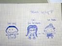barbara's team-sketch