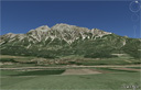 corresponding google earth screenshot. 2009-05-23, .