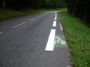 bicycle lane cutbacks