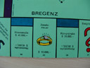 bregenz, simplified city map