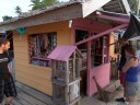 the little shop in bomba. whatever you desire... :)