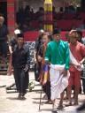 torajan funeral ceremony. 2011-09-12 02:10:05, DSC-F828.