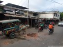back in mataram, lombok's capital