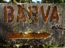volcan barva: this way