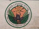 cafe tres generaciones - fabulous fresh roasted costa rican coffee