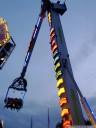 trier fun fair