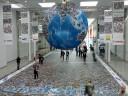 world of imaging. 2012-09-20 01:14:11, Galaxy Nexus.