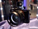 sony rx1 - full frame goodness. 2012-09-21 07:32:51, DSC-F828.