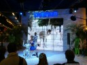 spacy tamron dance show. 2012-09-20 01:58:00, Galaxy Nexus.