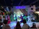 spacy tamron dance show