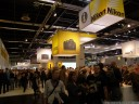 nikon hall, photokina 2012. 2012-09-22 02:05:45, DSC-F828.