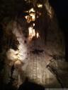 jenolan caves: lucas. 2012-10-01 06:07:25, Galaxy Nexus.