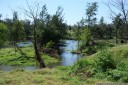 panorama: yarramundi reserve