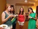 happy birthday, teresa!. 2012-11-27 10:53:46, DSC-RX100.