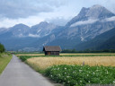 flaurling, austria
