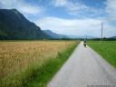 biking through the ländle (vorarlberg)