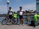 day 3, rapperswil, switzerland