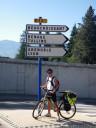 how about a little detour to beaucroissant (beautiful croissant)?