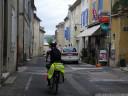 rue de la double, donzère