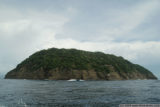 apolima island's south side