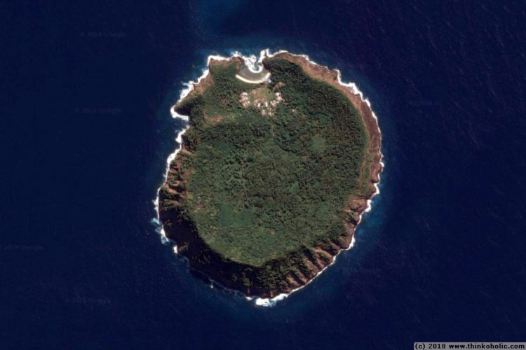 how to visit apolima island, samoa (screenshot: google maps)