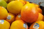 Mangos der Sorte Calypso (Foto: Markus Nolf / Vom Essen Besessen)